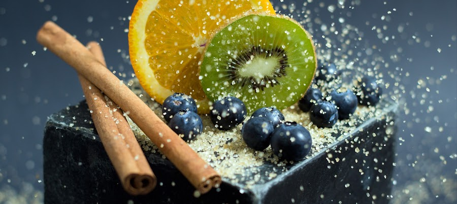 by Mihai Florin - Food & Drink Fruits & Vegetables (  )