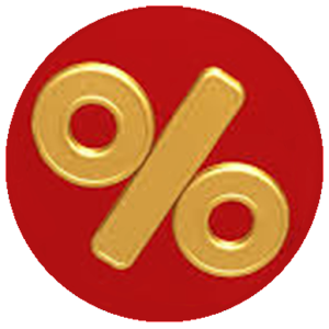 interest rate calculator free android app market