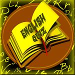 English Quiz Free