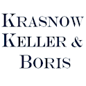 Krasnow Keller & Boris icon