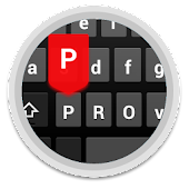 Jelly Bean Keyboard 4.3 PRO