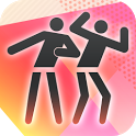 DanceStar™ Mobile icon