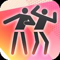 DanceStar™ Mobile icon