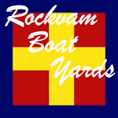 Rockvam Boat Yards, Inc.