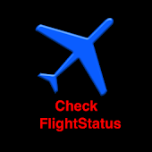 Check FlightStatus