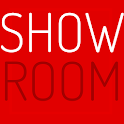 Showroom demo - interior app icon