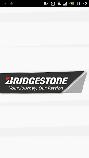 Bridgestone Lebanon