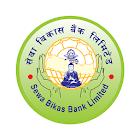 Sewa Mobile Banking icon