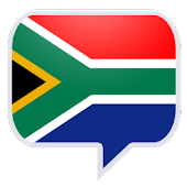 Rainbow Languages South Africa