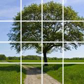 Road Puzzle A