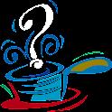 Menu Mapa logo