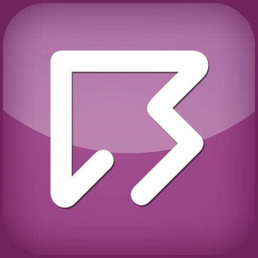 商業必備App|Click Shop LOGO-綠色工廠好玩App