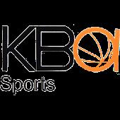 KBA Sports