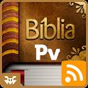 Proverbs Audio Bible MP3