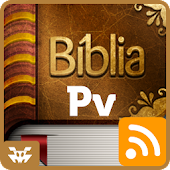 Proverbs Audio Bible MP3