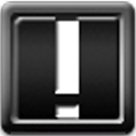 블록 피하기 게임 WatchOut icon