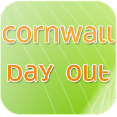 Cornwall Day Out