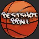 BestShot Bball logo