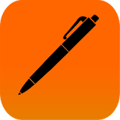 Telugu Note ( గమనిక )