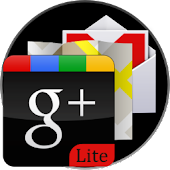 Google Apps Console Lite