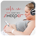 SKEEPER Fetal Heart Rate icon