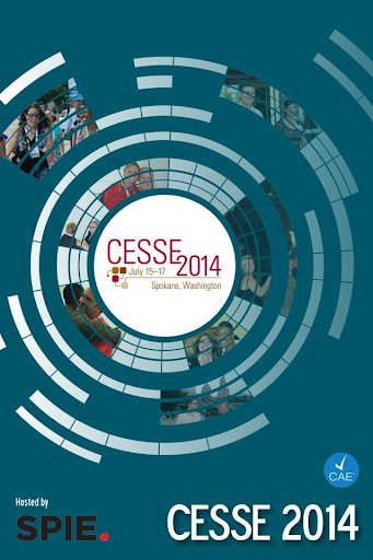 CESSE 2014 Annual Meeting