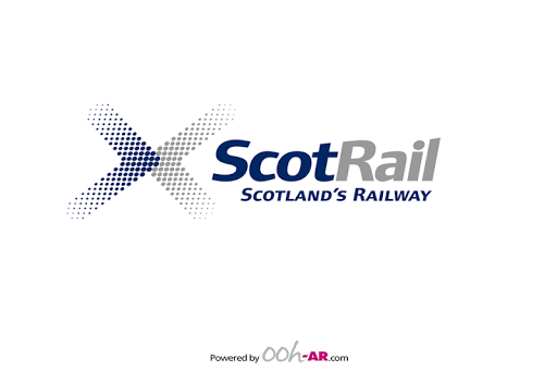 ScotRail AR