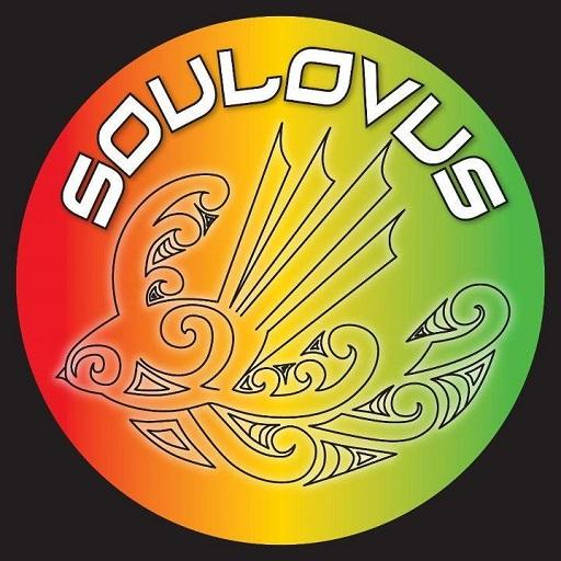 Soulovus