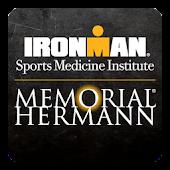 IRONMAN Sports Medicine