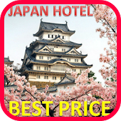 JAPAN HOTEL BOOKING BEST PRICE