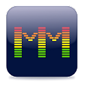 Mamba MIX icon