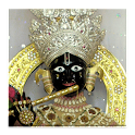 Bhagavad Gita (Audio) icon