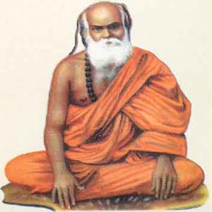 Pamben Baba