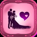 اختبارات تحليل الحياة الزوجية icon
