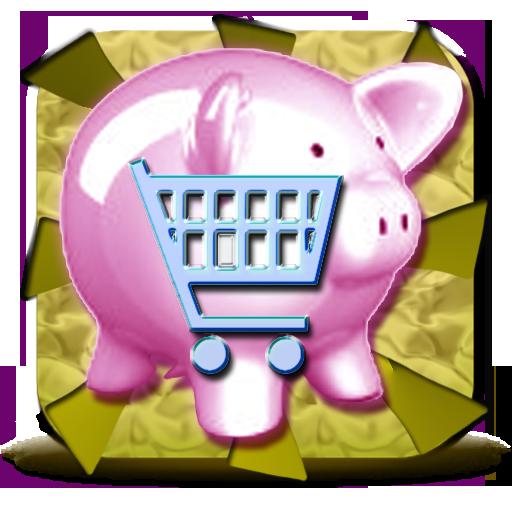 ListApp Premium shopping list