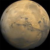 Mars Photos