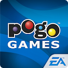 POGO Games icon