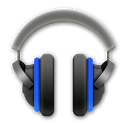 New Mp3 Songs icon