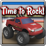 Time to Rock Racing