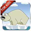 Arctic Animals (1-4 years) icon