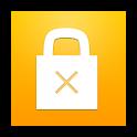 No Lock Screen logo