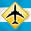 Argentina Travel Guide logo