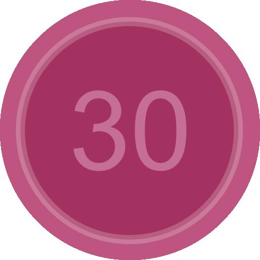 Sort30 休閒 App LOGO-APP試玩