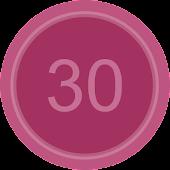 Sort30