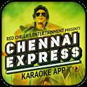 Chennai Express Karaoke App icon