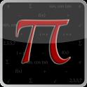 Formulas icon