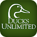 Ducks Unlimited icon