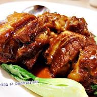 紅豆食府(信義店)