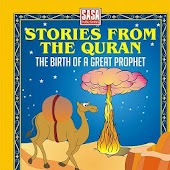Stories from the Quran  2 Free