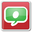 SMS Leb - MTC Touch Support icon